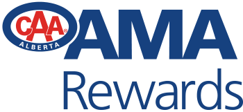 caa_ama_rewards.png